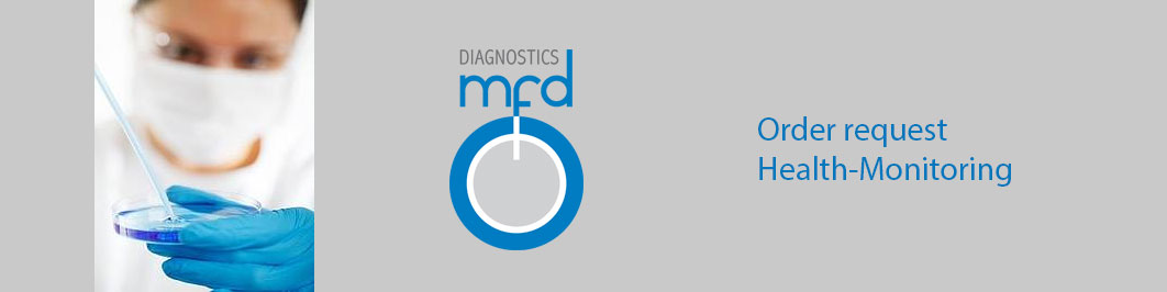 mfd Diagnostics order form
